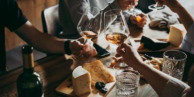 Dégustation de vins Mercatino La Louvière