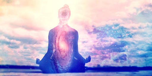 Energy Mastery for Empaths