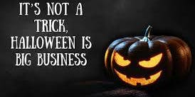 Shelby Twp. Business Referrals Halloween Mixer