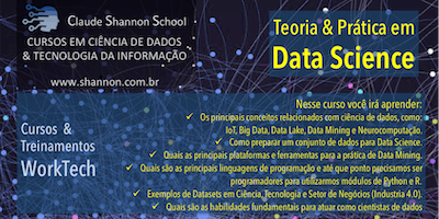 Curso WorkTech de Data Science