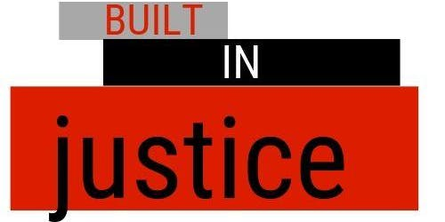 Built INjustice
