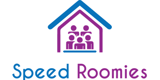 Speed Roomies: Vancouver's Roommate Meeting Event for December