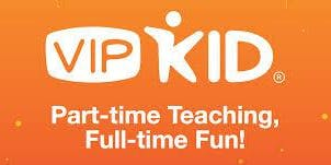Online Educator Workshop (Interested in VIPKid? Learn and Apply together!)