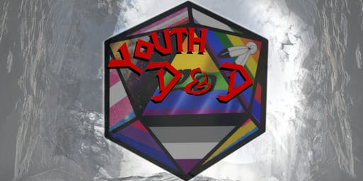 Youth D&D