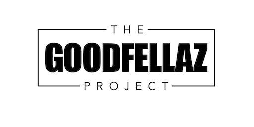 The GoodFellaz Project