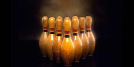 Lane Dude Memorial Bowling Boot Camp Sunday Session tickets