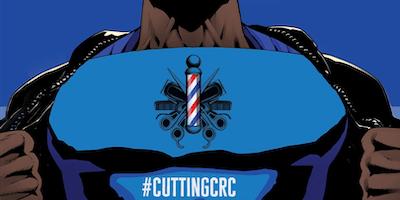 #CuttingCRC Ohio Community Dialogue (Vol 1.)