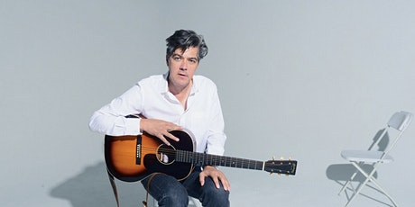 Jesse Valenzuela (of The Gin Blossoms) tickets