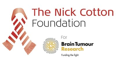 The Seventh Annual NCF Golf Tournament