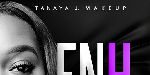 Enhance your BEAUTY 2020 MakeOver Experience w/ Tanaya J.