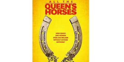 """Ethics CPE:  """"All the Queen's Horses"""" Video/Discussion"""