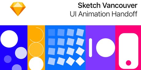 Easy UI Animation Handoff with Sketch and Flow tickets