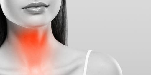 Understanding Your Thyroid