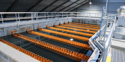 Atelier - Enjeux et défis pour les gestionnaires en eaux