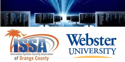Cybersecurity Seminar Series: WANTED – People Committed to Solving our Information Security Language Problem