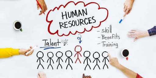 Preparing Newcomers for Success in the  Canadian Workplace