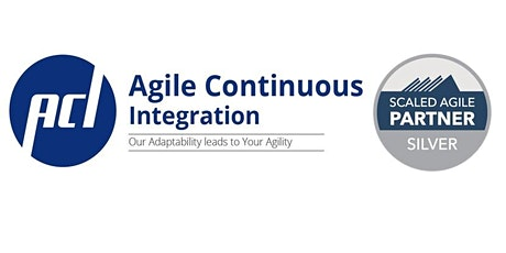 Scaled Agile: SAFe Product Owner/Product Manager 5.0 Certification Course tickets