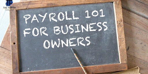 Payroll 101 for Business Owners