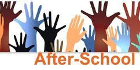 Closing the Educational Gap through After School Programmes tickets