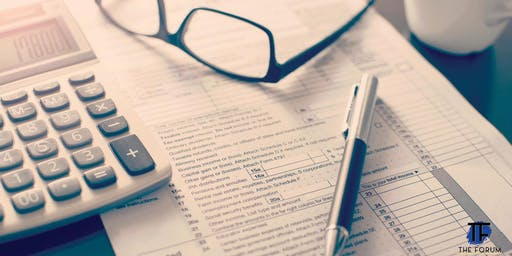 Business Owners – Are You Prepared for Tax Season?