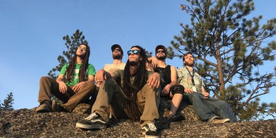 Sol Seed, Dubbest, Policulture
