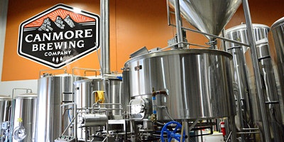 Brewery Tour and Tasting
