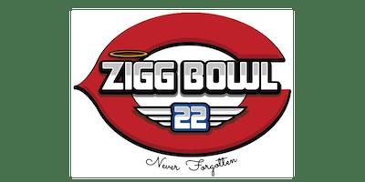 Zigg Bowl