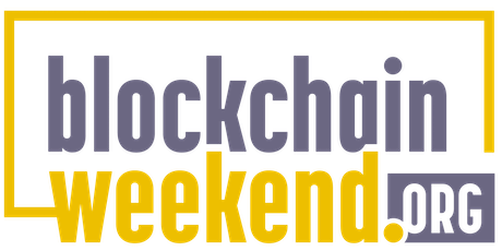 Curated Guide to 2019 BlockchainWeekend NYC Events tickets