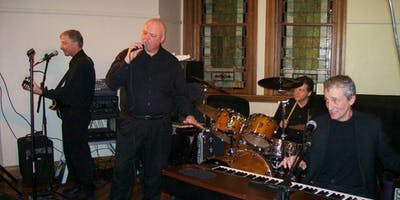 Galaxy Band