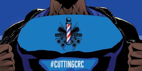 #CuttingCRC Community Dialogue Session-UT (Vol. 2) tickets