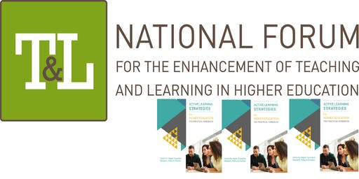 Enhancing Student Engagement: Implementing Active Learning Strategies