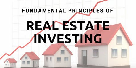 HOW TO BECOME A MILLIONAIRE REAL ESTATE INVESTOR tickets