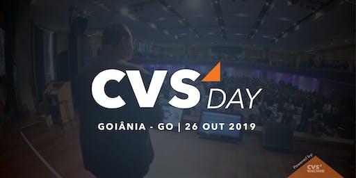 CVS DAY