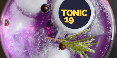 Tonic19 - Food Tech Innovation