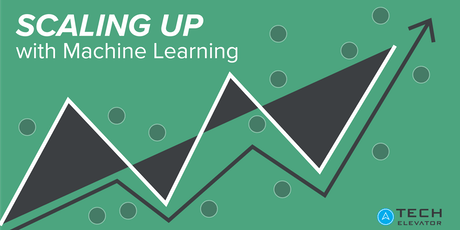 Scaling Up with Machine Learning- COLUMBUS tickets