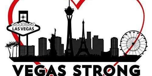 Vegas coast to coast to gulf clean up