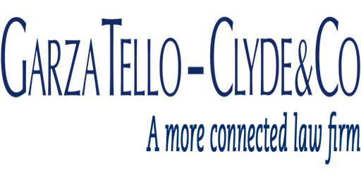 GARZA TELLO CLYDE & CO GOLF CUP 2019