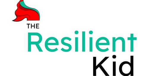 A workshop on Building Resilience