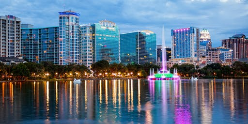 TAX TIME!! LEARN THE NEW 1040: ORLANDO!