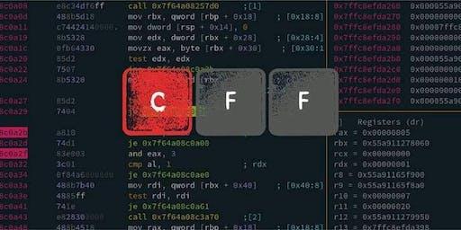 Cybersecurity For Fun