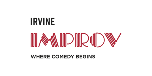 **HALLOWEEN COSTUME CONTEST** @ The Irvine Improv