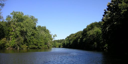 St. Joseph River Watershed Initiative Annual Dinner Meeting