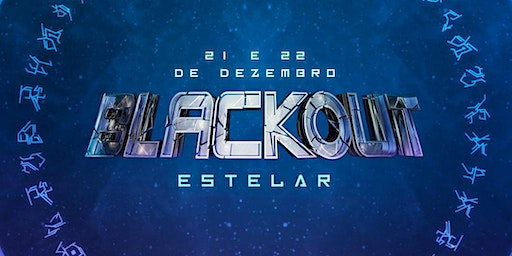 Blackout ESTELAR