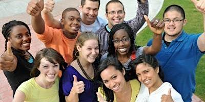 Spring 2020 New Student Orientation (Newton Campus)