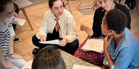 Certificação para professores em São Paulo ingressos