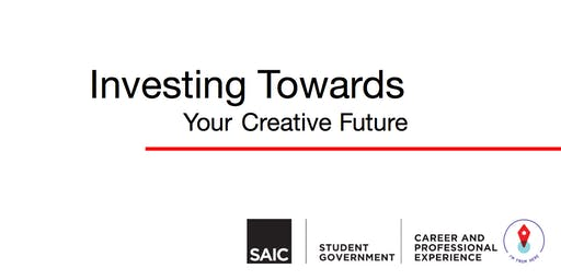 Investing in Your Creative Future