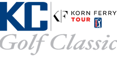 KC Golf Classic,  a PGA TOUR event on the Korn Ferry Tour