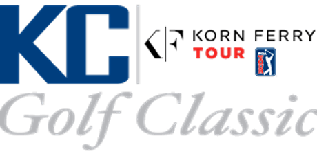 KC Golf Classic,  a PGA TOUR event on the Korn Ferry Tour tickets