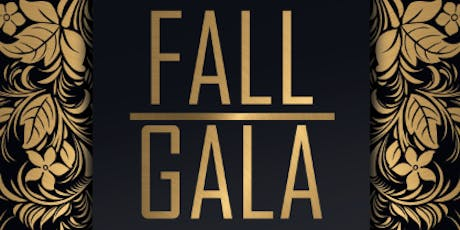Fall Gala Vendor  and Sponsorship Opportunity tickets