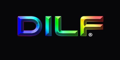 """DILF Dallas """"STRAPPED"""" by Joe Whitaker Presents"""